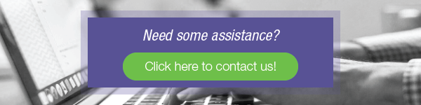 Need some assistance? Click here to contact us!